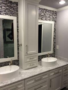 29 best double sink bathroom images bathroom bathroom furniture rh pinterest com