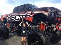 Check out our blog post featuring the 20 Hottest Trucks at SEMA 2012!