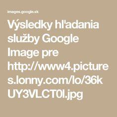 Výsledky hľadania služby Google Image pre http://www4.pictures.lonny.com/lo/36kUY3VLCT0l.jpg