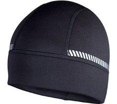 Power Cap (Black) TrailHeads. $24.00