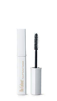 Nu Colour® Nutriol® Eyelash Treatment