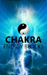 Dr Kulreet Chaudhary says chakra energy blockages could be a sign of health issues, including thyroid or vision problems.