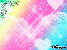 Heart background Blingee Picture #128203015 | Blingee.