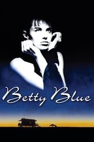 """""""Betty Blue"""" is a shocking and offbeat story of two French lovers, Zorg (Jean-Hugues Anglade) and Betty (Beatrice Dalle), who fall into a deeply erotic and all-encompassing relationship. Watch """"Betty Blue"""" for free! Betty Blue, Netflix Movies, Movies Online, Netflix Hacks, Glamour Movie, French Movies, Movies To Watch Free, Peregrine, Documentary Film"""