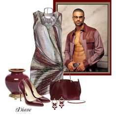 """""""Looking Good"""" by diane-shelton on Polyvore"""