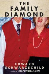 This sparkling yet touching story collection, set in the Philadelphia environs, celebrates family in all its messy glory. #ShortStoryMonth