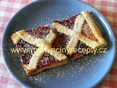 Delicious Food, French Toast, Food Ideas, Breakfast, Morning Coffee, Yummy Food, Morning Breakfast