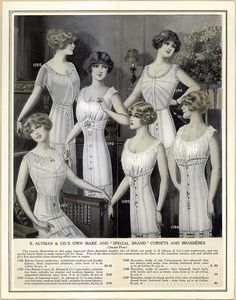 b91f1a4b50 Image result for victorian combination undergarment vintage photo woman