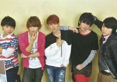 Jhope, Jimin, Pink Moon, Jung Hoseok, Couple Photos, Coat, How To Make, Jackets, Snow Man