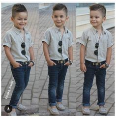 b24df7723663 795 Best Baby Boy Outfit Ideas images