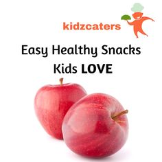 Kidz Caters serves healthy snacks that kids love to eat! Call us today to get our delicious snack menu. Healthy Snacks For Kids, Yummy Snacks, Nutritious Meals, Kids Meals, Catering, Menu, Peach, Fruit, Food