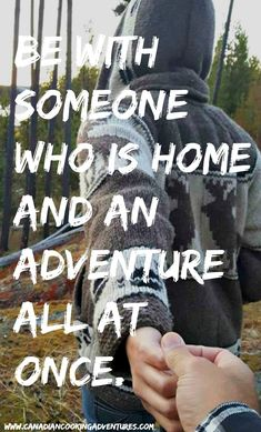 #quote #adventure #love