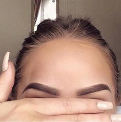 Cosmetic Tattooing - Eyebrow feathering | Beauty Treatments | Gumtree Australia Fairfield Area - Wakeley | 1098824423