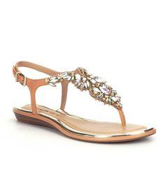 bd20d4067a21 25 Best shoes images