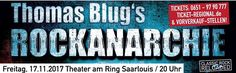 #SGKultur  #SgKultur #UG #updated their #cover #News. #SgKultur #UG #updated their #cover #News.   #SGKultur #Eventagentur #Sascha #Gimler  #Die #Agentur - #fuer #Events, Kuenstlervermittlung #und #private #Veranstaltungen #Veranstaltungen,#Konzerte,#Catering,#Kuenstler Telefon: 0170 3153437  Internet: #SGKultur.#de http://saar.city/?p=65996