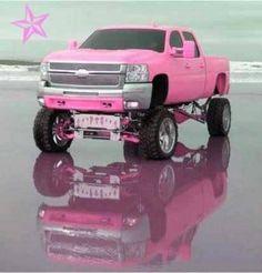 My dream truck ;)