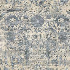 FLN-7001 - Surya   Rugs, Pillows, Wall Decor, Lighting, Accent Furniture, Throws, Bedding