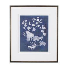 Nature's Imprint A - Ethan Allen US $323.10 on sale.