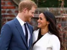 On a royal outing in Coventry, Kate Middleton noticed that a boy looked pale and sick. Her mom instincts kicked in, and she brought him a barf bag just in case Prince Harry Engagement Ring, Royal Engagement, Meghan Markle Engagement, Meghan Markle Wedding, Prince Harry Et Meghan, Princess Meghan, Princess Diana, Kate And Meghan, Harry And Meghan