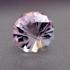 This page covers the topics and Nature Secret, Pink Tourmaline, Red And Pink, Gemstones, Gray, Gems, Grey, Jewels, Minerals