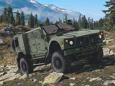 oshkosh defense medium tactical vehicle | Oshkosh Defense, a division of Oshkosh Corporation (NYSE:OSK ...
