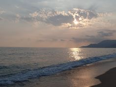 Turcja okiem nieobiektywnym: Alanya na weekend Beach, Water, Outdoor, Alanya, Gripe Water, Outdoors, The Beach, Beaches, Outdoor Games