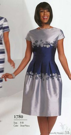 chancelle-dresses-1780-spring-2016