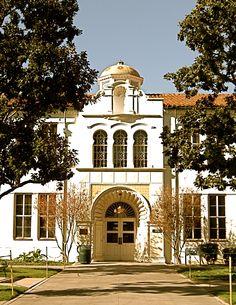 My School, Fullerton College #Fullertoncollege #Hornets #…