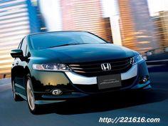 Google 画像検索結果: http://media.221616.com/car-i/img/thumb/0640x0480/car_catalog/10202004/E0006_102020040420090901.jpg