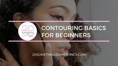How to Contour Hair Milk, Music Search, Social Link, Natural Hair Styles, About Me Blog, Social Media, Contouring, Youtube, Content