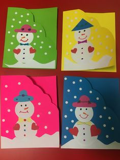 Autumn Art, Winter Art, Back To School, Alphabet, Christmas Cards, Kids Rugs, Inspired, Inspiration, Ideas