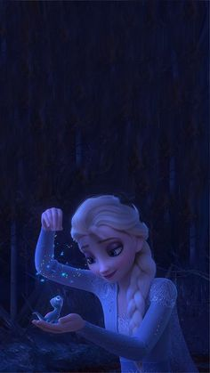 Disney Princess Pictures, Disney Princess Drawings, Frozen Wallpaper, Disney Phone Wallpaper, Disney Images, Disney Pictures, Disney Animation, Disney Cartoons, Disney Movies