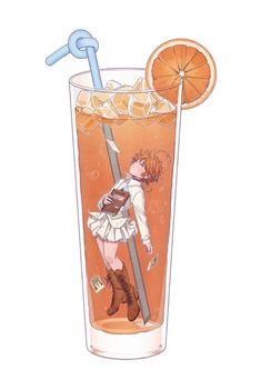 The Promised Neverland, Emma, Norman / 夏 - pixiv Otaku Anime, Manga Anime, Anime Art, Haikyuu, Dibujos Anime Chibi, Cartoon Sketches, Anime Demon, Anime Shows, Animes Wallpapers