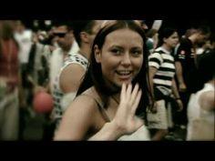 Paul van Dyk  - For An Angel 2009... ANTHEM ANTHEM ANTHEM!!! #LI #PVD