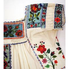 Mexican Blouse, Mexican Outfit, Mexican Dresses, Mexican Clothing, Mexican Art, Mexican Style, Pixie Outfit, Navratri Special, Pretty Shirts