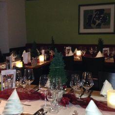 #Restaurant #und #Gaestehaus #Blasius #Angebot.   #Trierer #Str. 12-14 #Merzig 06861 2927  http://www.ratsstube-blasius.de/ http://saar.city/?p=35743