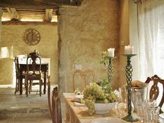 Casa Ferrata: Ferienhaus in Italien, Toskana mieten - SonnigeToskana                                                                                                                                                      Mehr