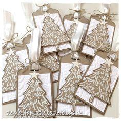 stampin-up_weihnachten_christmas_tag_anhaenger_tannenbaum_savanne_weiss_zopfmuster_stempelfantasie