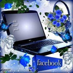 Get The Best Bang For Your Buck With These Laptop Tips. Laptop Backgrounds, Laptop Wallpaper, Photo Backgrounds, Sad Pictures, Beautiful Pictures, Happy Wedding Anniversary Wishes, Powerpoint Background Design, Photo Background Images, Digital Photo Frame