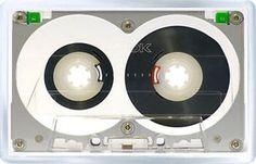 a tdk ma r 90 cassette fridge magnet iman nevera
