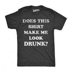 Above told drunk amateur brunette tube regret, but