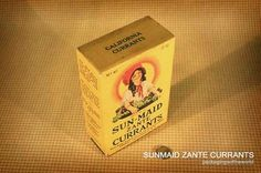 Packaging of the World: Creative Package Design Archive and Gallery: 1950s packaging design