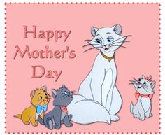 Google Image Result for http://alliephillips.com/wp-content/uploads/2012/05/Disney-Aristocats-Mothers-Day-Card2.jpg