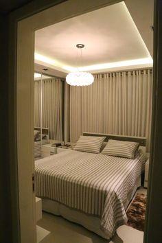 CASULO ARQUITETURA E DESIGN - IGREJINHA - RS - 51.81423578/51.81197993: Apartamento D.R. - Igrejinha/RS