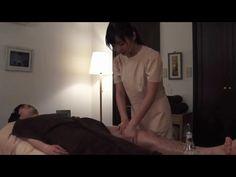clip 18+ cấm trẻ nhỏ - chuyện tình em gái massage hàn quốc