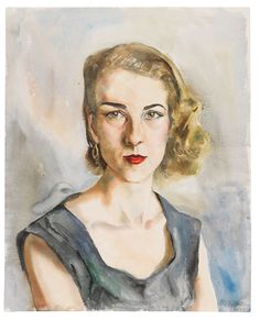 Thunderstruck (Rudolf Schlichter (German, 1890-1955),...)