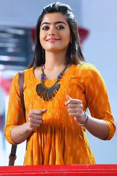 Rashmika Mandanna HD Wallpapers and Images Beautiful Blonde Girl, Beautiful Girl Photo, Stylish Girl Images, Stylish Girl Pic, Most Beautiful Bollywood Actress, Beautiful Actresses, Indian Actress Photos, Indian Actresses, Dehati Girl Photo