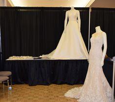 NWL Dress Shop