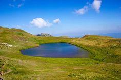 Mount Smolikas, Greece Golf Courses, Greece, Mountains, Water, Outdoor, Greece Country, Gripe Water, Outdoors, Outdoor Games
