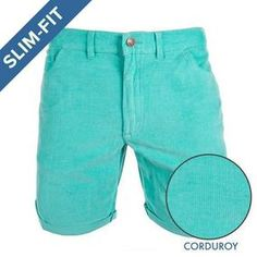 Men's Casual Shorts | Chubbies – Chubbies Shorts